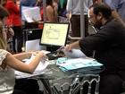 Prefeitura prorroga negociação de impostos atrasados em Goiânia