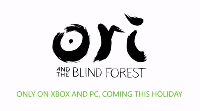 Ori (Foto: Reprodução / Youtube)