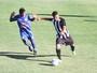 Iguatu vence Ceará e larga na frente nas quartas de final da Fares Lopes