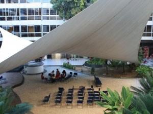 biblioteca pública dos barris (Foto: Divulgação/SecultBA)