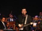 Filarmônica do Ceará e banda Rubber Soul tocam Beatles em Fortaleza