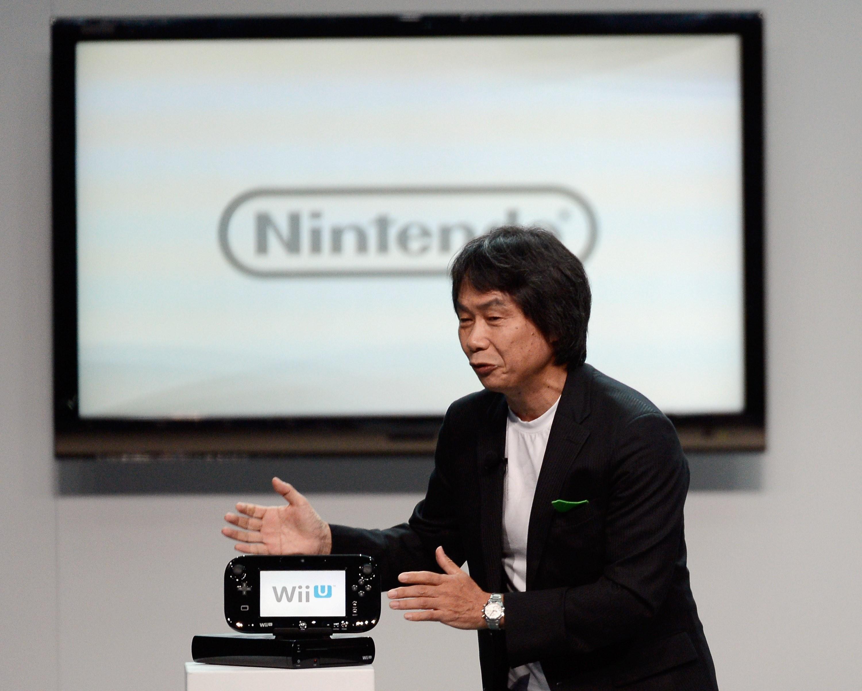Nintendo deixará de vender jogos e videogames no Brasil