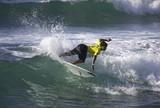Circuito Sul-Americano Sub-20 de Surf � aberto em Ba�a Formosa
