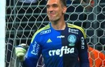 BLOG: Fortes emoções marcam os momentos decisivos das Copas do Brasil e Sul-Americana