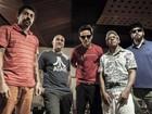 Confira a programação da Virada Cultural Paulista em Sorocaba