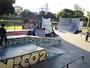 Definido: conheça as datas e locais do 2º Circuito Prudentino de Skate