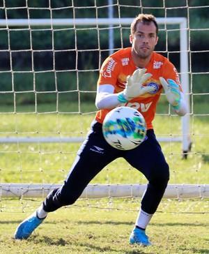 Inter e Bahia encaminham troca de goleiros Marcelo Lomba e Muriel 8b0c918c7263b