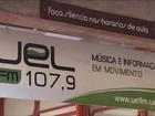 Comunidade promove financiamento coletivo para modernizar Rádio UEL