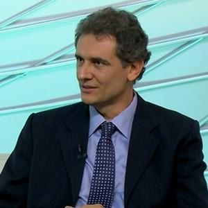 Promotor Paulo Castilho (Foto: Reprodução/ SporTV)
