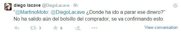 Casco Gate tweet 3 mundomoto