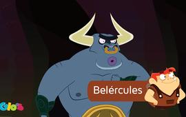 Belércules