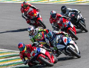 BLOG: MM Colaboradores – Por dentro dos bastidores – Dia do Motociclista, uma homenagem a grandes ícones das competições - Artigo de Carol Yada...