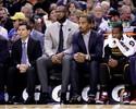 Sem LeBron, Cavaliers não resistem aos Pacers e sofrem segunda derrota