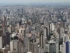 Em 2016, IPTU fica 10,71% mais caro em Belo Horizonte
