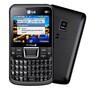LG Tri Chip C333