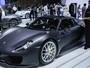 Porsche de R$ 4 milhões tem recall de 3 unidades no Brasil