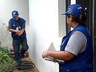 População de Ituiutaba, MG, banaliza questão da dengue, diz autoridade