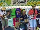 3º Festival Pamonha Groove será realizado em outubro em Piracicaba