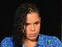 Amanda critica revanche para Ronda e pede para enfrentar Miesha Tate