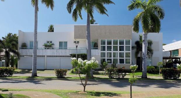 cv377 anuario wesley lemos (Foto: Rogério Maranhão)