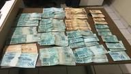 Polícia faz operação de extravio de cargas em aeroporto e estima rombo de R$ 600 mil