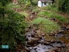 Seca causa prejuízo de R$ 57 milhões em Santa Leopoldina, ES