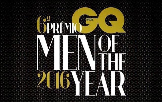 Men of the Year 2016 (Foto: reprodução)