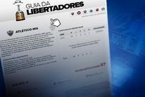 As chances dos clubes para conquistar a taça (infoesporte)