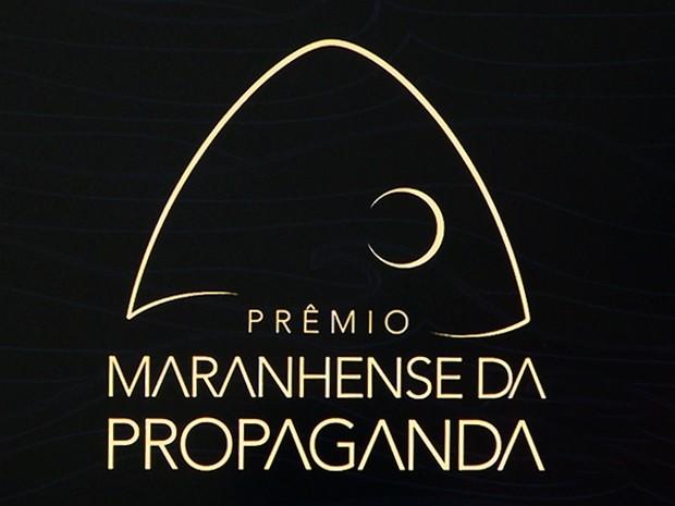 Prêmio Maranhense da Propaganda reconhecerá talentos maranhense (Foto: Reprodução/PM)