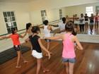 Quissamã, RJ, abre inscrições para oficinas de dança e música