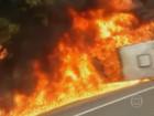 No DF, prima de vítima de acidente no Piauí reclama de 'sumiço' do parente
