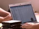 Professores estão entre presos em operação contra a pornografia infantil