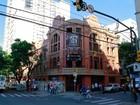 Cinemateca Capitólio exibirá mostra em Porto Alegre após suspensão