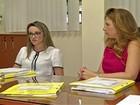 Promotorias se unem para investigar fraudes na Câmara de Suzano
