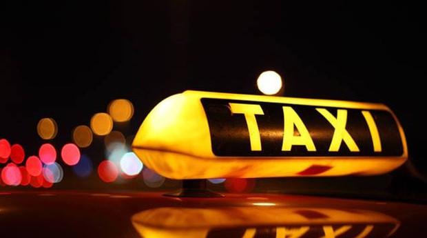 Somente em São Paulo, mercado mais expressivo para o aplicativo com cerca de 11,5 mil taxistas cadastrados, as corridas por meio da ferramenta aumentaram 53% em agosto na comparação com o mesmo mês de 2013 (Foto: Divulgação)