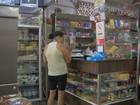 Cresce número de assaltos a padarias de Juiz em Fora