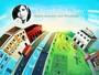 Quatro anos sem Amy Winehouse: descubra curiosidades sobre a cantora
