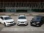 Renault muda motores de Sandero, Logan, Duster e Oroch; preços sobem
