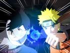 Novo game do ninja 'Naruto' é principal lançamento da semana