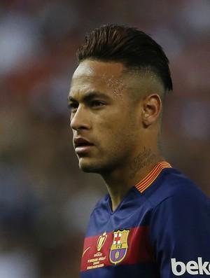 BLOG: Investidores tentam interromper prescrição para cobrar venda de Neymar