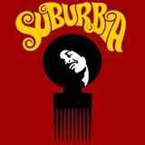 Suburbia (Foto: TV Globo)