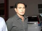 Câmara do TJMT adia julgamento de pedido de liberdade a ex-secretário