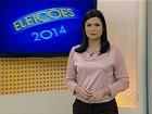 Veja a agenda desta quarta-feira dos candidatos ao governo do Pará