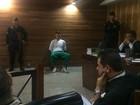 Vigilante é condenado a 25 anos de prisão por morte de estudante, em GO