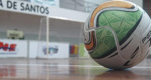 galeria (Antonio Marcos)