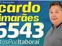 Candidato a vereador é morto em Itaboraí, Região Metropolitana do RJ