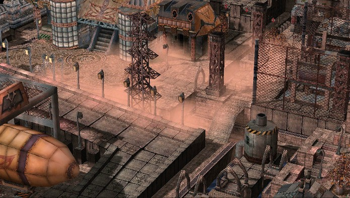 Ragnarok Online (Foto: Reprodução)
