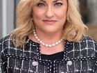 Presidente da Intel, Renée James, deixará o cargo em janeiro