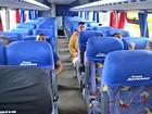 Condições da BR-364 faz procura por passagens de ônibus cair no AC