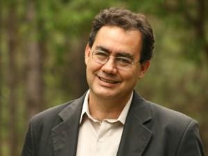 Augusto Cury vai minitrar palesta em João Pessoa (Foto: Divulgação)